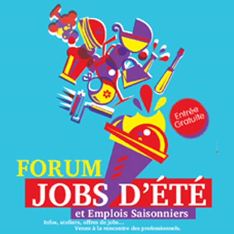 Forum rencontre 01